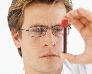 Co oznacza, jeśli badanie krwi ALT i AST zwiększyła?