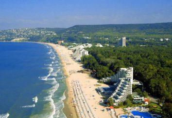La differenza di tempo con la Bulgaria non ha importanza