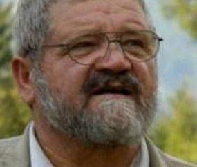 Agrária Revolucionária Zepp Holtser