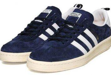 Sneakers Adidas Original – symbol jakości i niezawodności