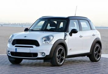 Comment éviter les erreurs lors de l'achat d'une voiture de Lettonie