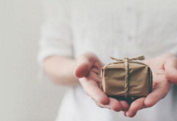 Pozbądź się nadmiaru, aby żyć szczęśliwie: korzyści płynące z minimalizmu