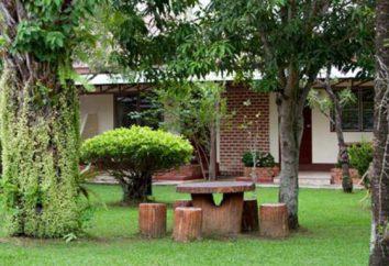 Villa Botanica Kata Beach 3 * (Phuket, Thailandia): descrizione della struttura, servizi, recensioni