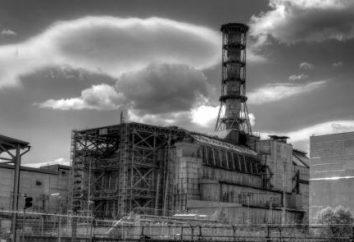 "Onde eles atiraram ""Chernobyl: Zone of Alienation""? O filme ""Chernobyl: Zone of Alienation"": data de lançamento, atores"