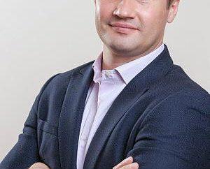 Alexei Nemov – le triomphe d'un athlète. Biographie et gymnaste vie personnelle