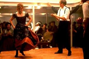 Scottish Dance: História e estilos