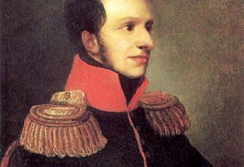 Prince of Oldenburg. Historia oldenburgowie