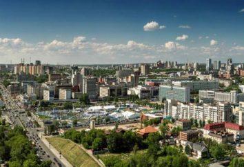 """Perm a Simferopol. Treno """"Simferopol-Perm"""". Volo diretto """"Simferopol-Perm"""""""