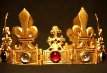 Monarchia e repubblica. forma la monarchia, repubblica come forma di governo