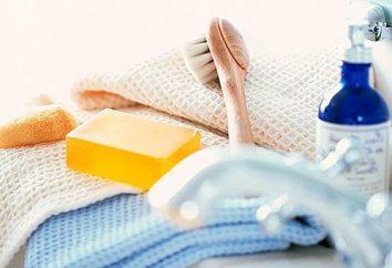 Urządzenia sanitarne – to … urządzenia sanitarne i higieniczne