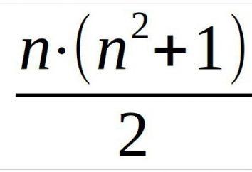 ¿Cómo resolver el cuadrado mágico (Grado 3)? Beneficios para los estudiantes