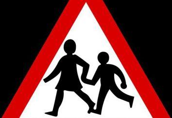 Il quiz cognitivo sulle regole della strada