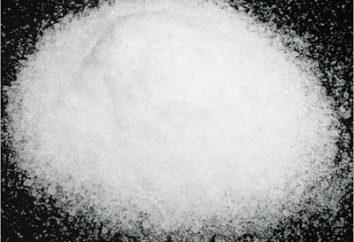 engrais sulfate d'ammonium – office azote et le soufre
