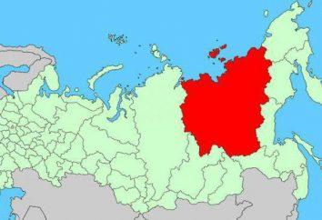 Assemblea dello Stato (Il Tumen) della Repubblica Sakha (Yakutia): il presidente, il vice