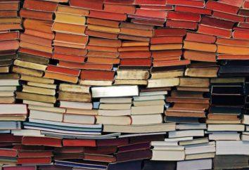 Os bons livros prontamente limpar. O significado de um provérbio e seus equivalentes em outros idiomas