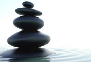 Meditationen über die Anziehungskraft eines geliebten Menschen: Run Appliances