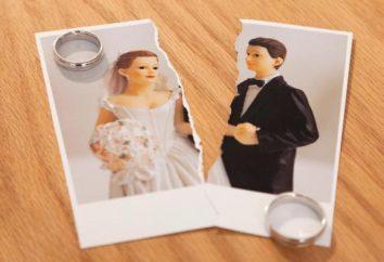 Warum Wahrscheinlichkeit einer Scheidung steigt nach einem gemeinsamen Urlaub?