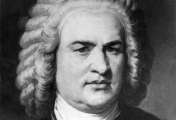 Beethoven e outros compositores alemães
