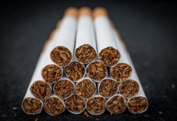 Basta una sigaretta al giorno può portare alla morte