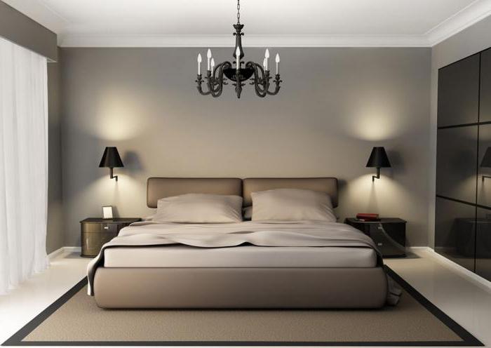 Disposizione Camere da letto: equipaggia la stanza per dormire bene
