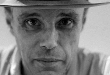 Deutsch Künstler Yozef Boys: Biografie