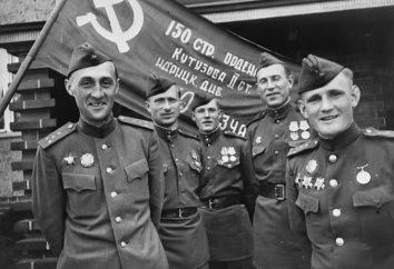 150 divisione di fanteria e la sua storia