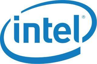 UEFI – que es conducir un USB de arranque UEFI ?. UEFI Instalación