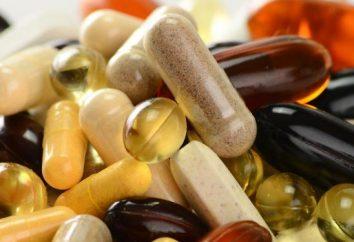 Tabletten beruhigend: welche sind die besten?