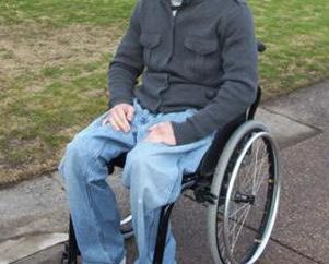 Przyczyny grup niepełnosprawności i niezdolności do pracy