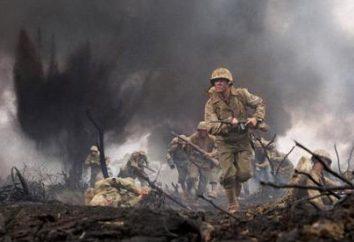 Graças a veteranos – única se o dia da vitória?