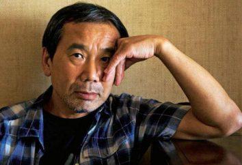 ¿Cuál es el mejor libro de Haruki Murakami? Una simple pregunta …