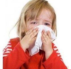 Objawy zapalenia płuc u dzieci, czyli jak poradzić sobie z tą chorobą?