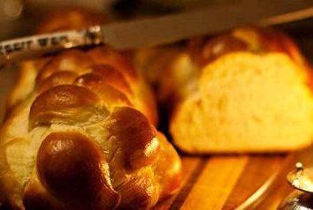 Shabbat – che cos'è? Il sabato ebraico