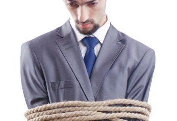 Liquidazione delle persone giuridiche: gli aspetti importanti