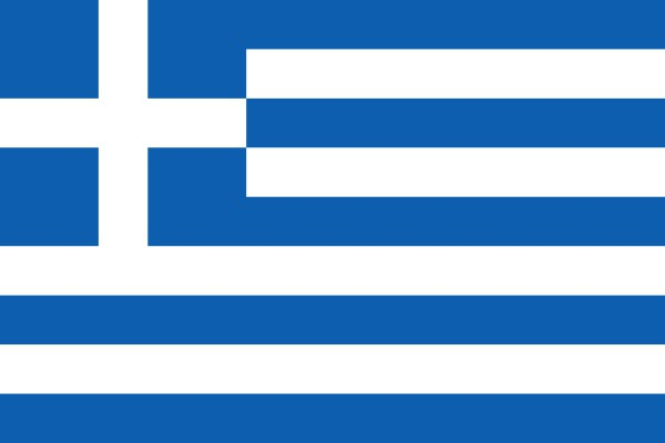 kaiserliche marine flagge verboten