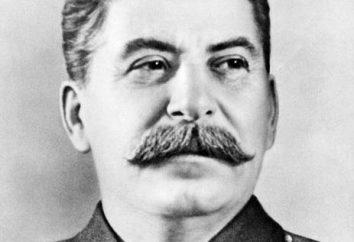 Dictator – quem é esse? Um pouco sobre a identidade e autoridade de ditadores