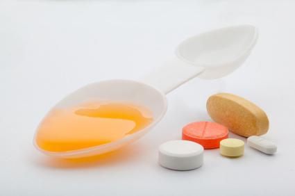 medikamente und schwangerschaft