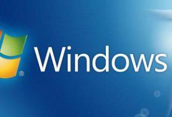Installation de pilotes sur Windows 7: automatiquement, manuellement, les manières et les instructions