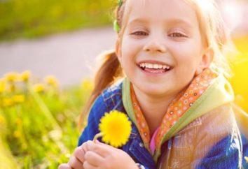 Angina é uma criança de 2 anos de idade. O que fazer em caso de angina? Os sintomas de angina em uma criança
