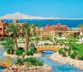 Sea Life Resort 5 * (Egito / Sharm El Sheikh) – Fotos, Preços e Comentários