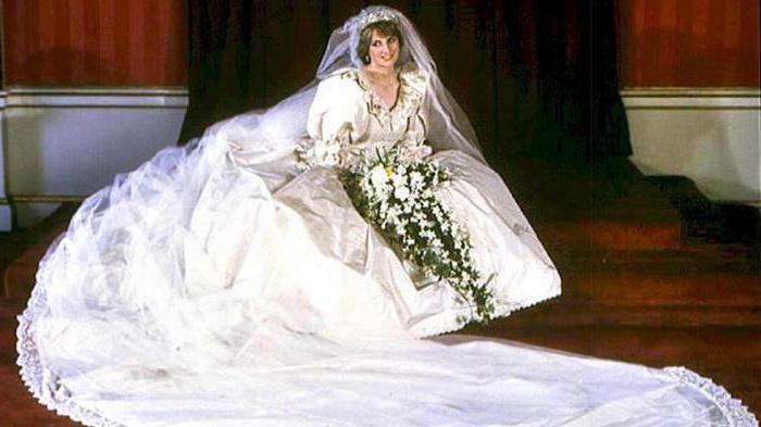 Brautkleider die schönste und teuerste: die Top-10. Das schönste ...