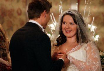 Grund Hochzeit Zeichen und Zoll