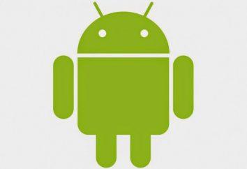 Come trovare e rimuovere un virus su Android?