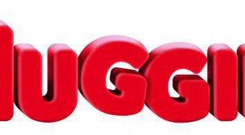 Huggies – calcinha: comentários de fraldas e comparação com os concorrentes