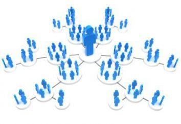 « VKontakte »: les problèmes d'accès et leurs solutions