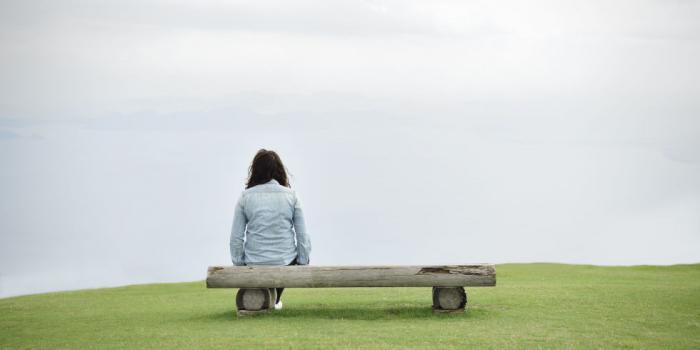 Wege, die Einsamkeit zu überwinden