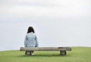 10 sposobów starają się pokonać samotność
