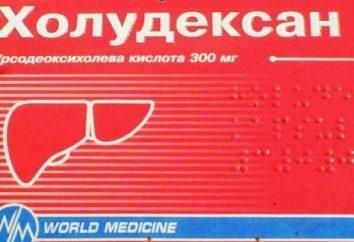 """""""Choludexan"""": instrucciones de uso, contrapartes reales"""