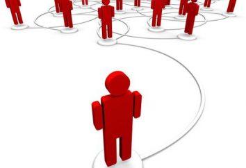 Referidos – ¿Quién es? ¿Por qué y Cómo atraer referencias
