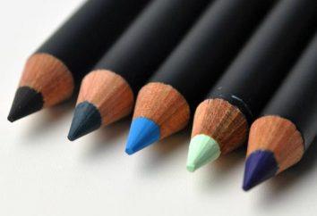 Nars (Kosmetik): Bewertungen, Beschreibungen. Wo Nars Kosmetika kaufen